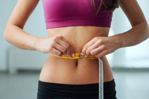 Healthy Weight Loss Tips for Teens