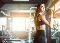 How Long Do You Really Need to Workout